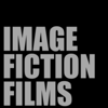 Imagefiction Films
