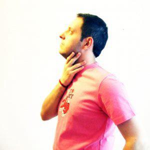 Profile picture for Daniel Vazquez