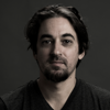 Adam Rush | Director