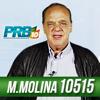 M Molina 10515