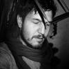 Emir Eralp
