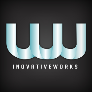 Profile picture for inovativeworks