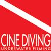 Cine Diving