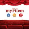 myFilem