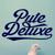 Pute Deluxe