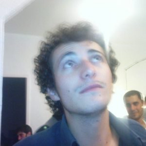 Profile picture for Calamote Raphaël