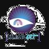Collectif Art