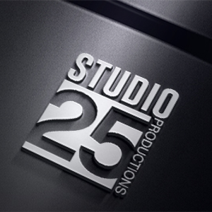 Profile picture for Studio 25 Productions