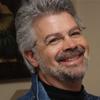 David Kamerer