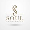 Soul Production