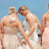 Alexander Wolfgang Weddings