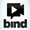 Bind.com