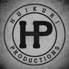 Huikuri Productions