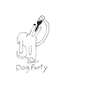 Profile picture for Dog Party