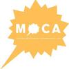 Virginia MOCA