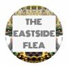 Eastside Flea