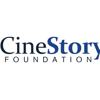 CineStory
