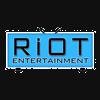 RIOT Entertainment