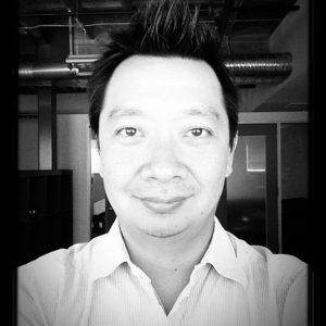 Profile picture for Charles Paek