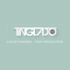 Tinglado Studio