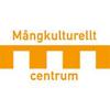 Mångkulturellt Centrum