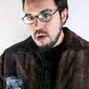 Gabriel Di Matteo