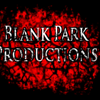Blank Park Productions