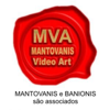 BANIONIS Video Art