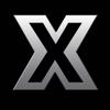 Live X