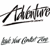 Adventure Online TV