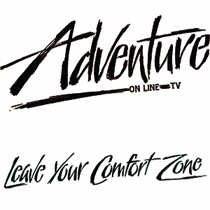 Profile picture for Adventure Online TV