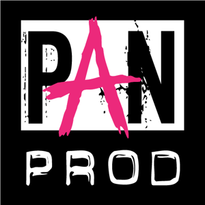 Profile picture for Pan Production - Maroc