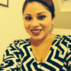 Yessica Garcia Hernandez