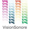 VisionSonore