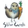 Stolen Carrots