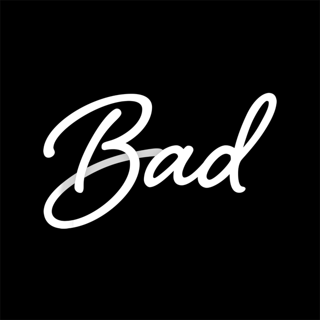 Bad Sex | Season 2 Episodes (TV Series) | LOGOtv.com