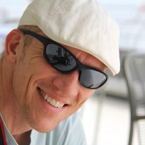 Profile picture for Earl Lundquist