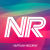 NurtuanRecords