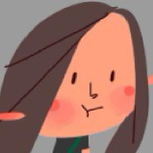 Profile picture for OJO_IO