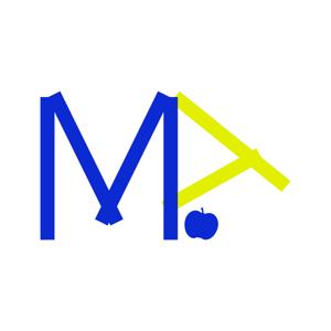 Profile picture for Manzanas Azules
