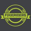 Fixie Riders Igualada