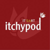 itchypod