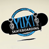 YUX! Skateboarding