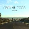 Dani et Roos Films
