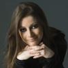 Valentina Fedonos