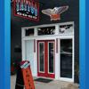 Tattooagogo New Orleans