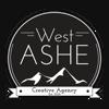 West Ashe