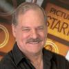 Steve Wright Digital FX