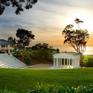 Profile picture for Point Loma Nazarene University