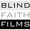 Blind Faith Films
